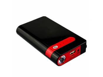 Пуско-зарядное устройство HD02