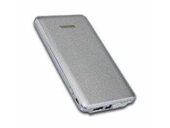 Пуско-зарядное устройство 6000мАч HD03S-4S