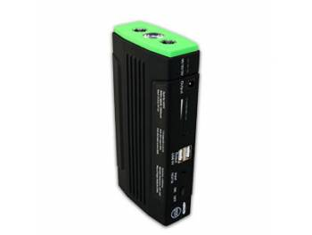Пуско-зарядное устройство HD07T-3G