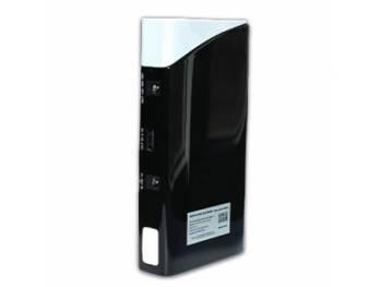 Пуско-зарядное устройство HD08W