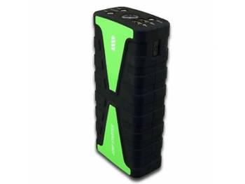 Пуско-зарядное устройство HD16