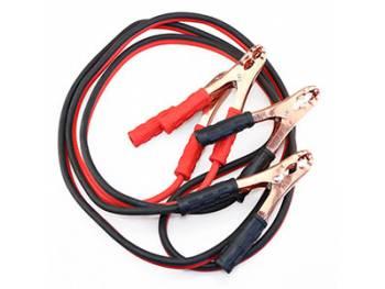 Пусковые провода LS-200A