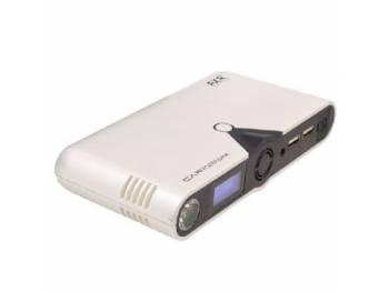 Пуско-зарядное устройство YJ010Wt