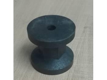 Проставки для лифтовки (полипропилен морозостойкий МПП 23007-Э10)