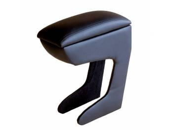 Подлокотник с магнитом для Chevrolet COBALT