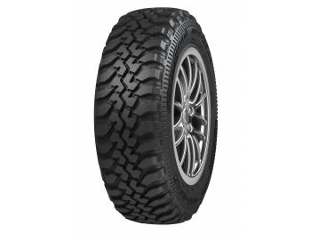 Автошина 235/75 R15 CORDIANT OFF ROAD.OS-501 ШИП.