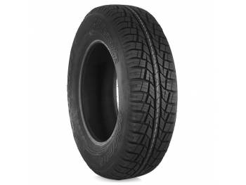 Автошина 205/70 R15 Cordiant ALL TERRAIN AT б/к 100H