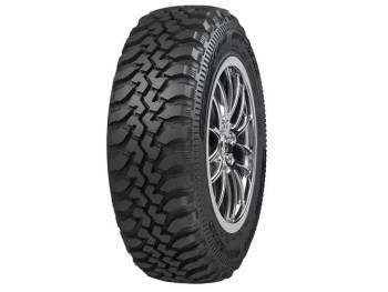 Автошина 205/70 R15 CORDIANT OFF ROAD
