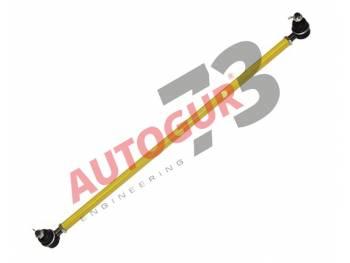 Тяга сошки рулевого управления УАЗ Хантер (поперечная) усиленная Autogur73