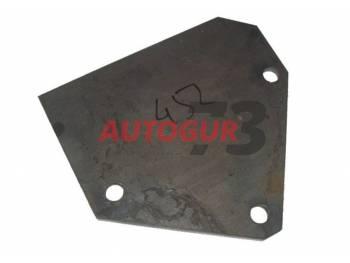 Пластина гидроусилителя ГУР УАЗ 452 Буханка Autogur73