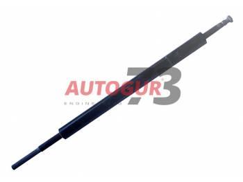 Рулевая колонка гидроусилителя УАЗ 452 Буханка Люкс (лифт 50-100 мм) (770 мм) Autogur73