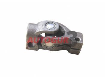 Карданчик (шарнир карданный) ГУР УАЗ 31512, 452 (Борисов) 3962-00-3401150 Autogur73