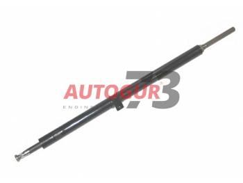 Рулевая колонка гидроусилителя УАЗ 31519 Хантер (лифт 50-100 мм) (900 мм) Autogur73