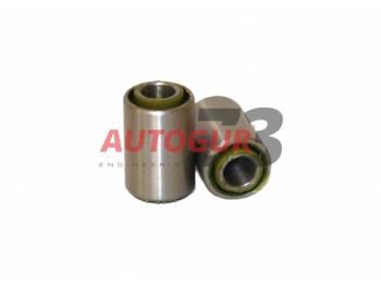 Сайлентблок поперечной тяги УАЗ 3160, Хантер, Патриот (полиуретан) (2 шт)