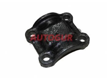 Подкладка стремянки УАЗ 469, 452 Autogur73