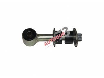 Стойка стабилизатора задняя УАЗ 3163 Патриот Autogur73