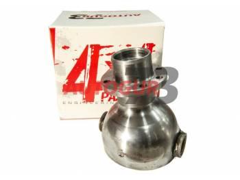 Опора шаровая УАЗ 452 с/о Autogur73