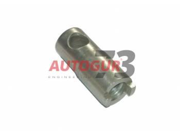 Ключ шкворня УАЗ Хантер, Патриот усиленный Autogur73