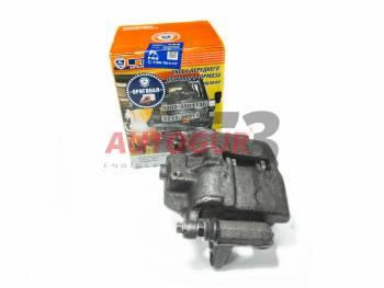 Суппорт (тормоз передний) ГАЗ правый 3302-3501136