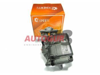 Суппорт (тормоз передний) ГАЗ правый 3302-3501136 ExpertDetal