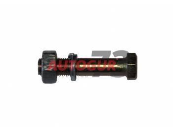 Болт карданный +25 мм Autogur73