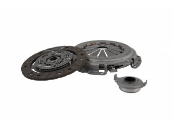 Комплект Сцепления в сборе ВАЗ 2108-099, 2113-15 STARCO