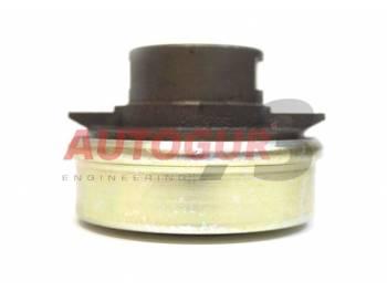 Муфта сцепления с подшипником в сборе 5-ст. КПП (дв. УМЗ, ЗМЗ (сцепление LUK), Andoria) MetalPart в упаковке