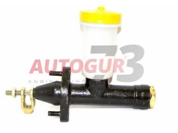Цилиндр главный выключения сцепления УАЗ 469, 3151 MetalPart
