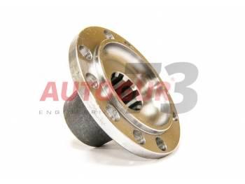 Фланец ступицы колеса УАЗ задний/передний мост (стандарт) Autogur73