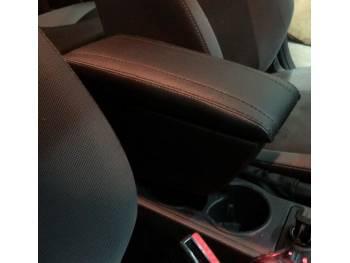 Подлокотник Форд Фокус (Ford Focus 3)