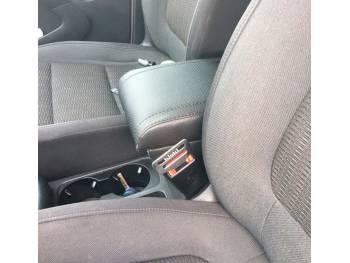 Подлокотник Фольксваген Кэдди (Volkswagen Caddy)
