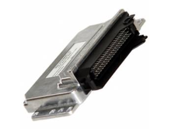 Блок Микас 10.3 (575.3763000-10) с огранич. скорости