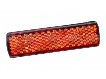 Катафот (Световозвращатель) красный ФП 312 ОСВАР