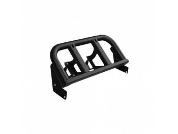 Защита рулевых тяг трубная OJ 04.210.01 для УАЗ Патриот