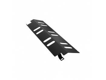 Защитный кожух OJ 12.217.01 для Toyota LC 100