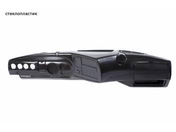 Панель приборов «Вектра» (Стеклопластик) УАЗ 452