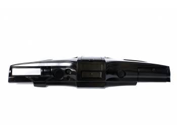 Панель приборов «Румба» (АБС Пластик) УАЗ 452