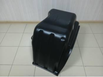 Подкрылки (локеры)  УАЗ-452/3741/3303/30094 передние (инжектор)