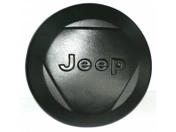 Чехол запасного колеса Jeep УАЗ Патриот