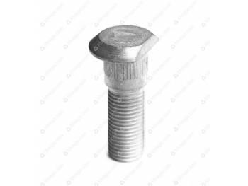 Шпилька колеса усиленная 20-3103008 для а/м Трэкол