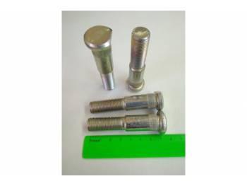 Шпилька удлинённая М14 70 мм