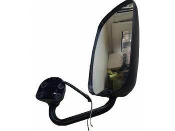 Зеркала заднего вида УАЗ Буханка, электрообогрев увеличенное