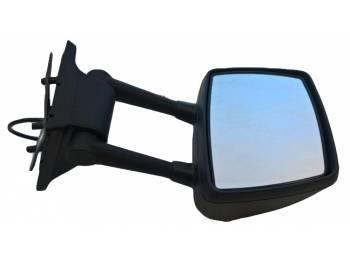 Зеркала заднего вида УАЗ ПАТРИОТ КАРГО, электропривод, обогрев