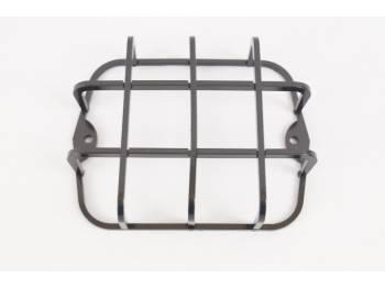 Защита фонаря заднего хода УАЗ 469, 452, Буханка, черный