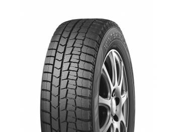 Данлоп 205/65/16 T 95 WINTER MAXX WM02