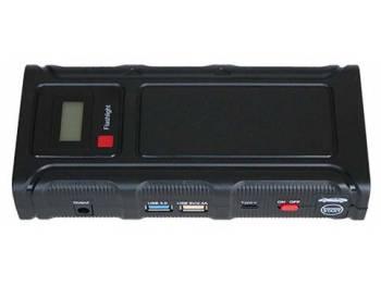 Пуско-зарядное устройство 18000мАч BLY-B8G