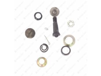 Ремкомплект рулевых наконечников полный (АДС) №13