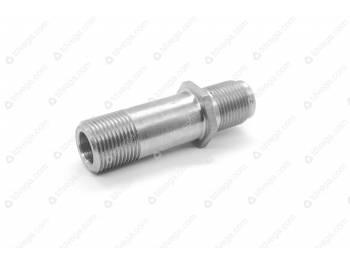 Штуцер крепления масляного фильтра ЗМЗ-40522, 40524, 409, 40904 (406.1012150-10)