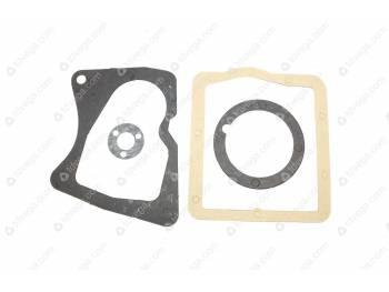 Ремкомплект прокладок КПП 452 (4 позиции)