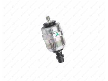 Клапан электромагнитный подачи топлива ТНВД ЗМЗ-514, F 002 D13 642 (330 001 042) (F 002 D13 642)